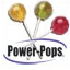 Power Pops with Hoodia